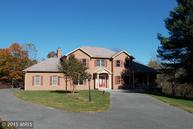 10945 Garrison Hollow Road Clear Spring MD, 21722