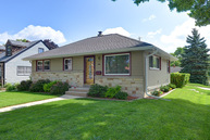 1488 S 97th St West Allis WI, 53214