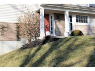 107 Riverscape Court Lawrenceburg IN, 47025
