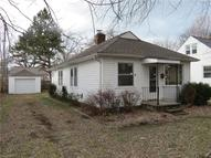 1012 Tioga Trl Willoughby OH, 44094