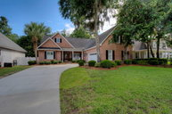 171 West Commons Drive Saint Simons Island GA, 31522