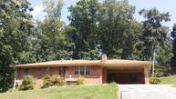 1046 Tennessee Hills Dr Morristown TN, 37814