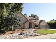 4949 West 13th Street Greeley CO, 80634