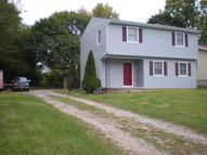 401 Belmont Bellefontaine OH, 43311