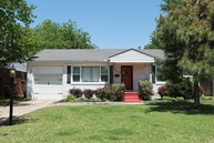 4043 E 26th Street Tulsa OK, 74114