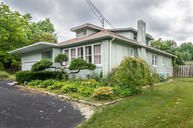 1567 South Fremont Avenue Springfield MO, 65804
