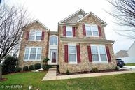 5138 Crest Haven Way Perry Hall MD, 21128