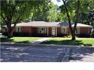 1101 East Oakwood Ct Derby KS, 67037