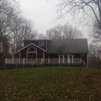 3554 St Rt 827 Greenup KY, 41144