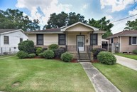 608 Gelpi Ave. Jefferson LA, 70121