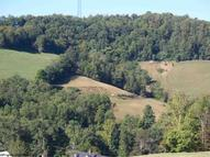330 Wickwire Road Grafton WV, 26354