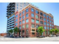2000 Arapahoe Street 101 Denver CO, 80205