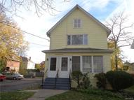 109 Falconer Street North Tonawanda NY, 14120