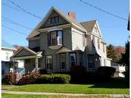 15 Pearl St Hornell NY, 14843