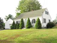 25 Hampshire Ave Rochester NH, 03867