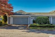419 N Midland Pond Ct Moriches NY, 11955