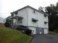 723 Spruce St #1 Rochester PA, 15074