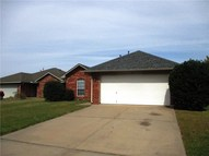 10141 Alicia Drive Midwest City OK, 73130