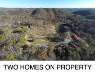 840 Mt. Olive Rd Andersonville TN, 37705