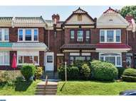 2126 E Washington Ln Philadelphia PA, 19138