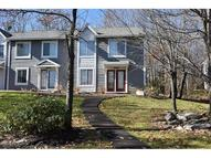 1611 Snowfield Ct. Hidden Valley PA, 15502