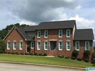46 Heritage Way Oxford AL, 36203