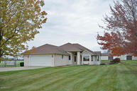 7180 W Hickory Road Hickory Corners MI, 49060