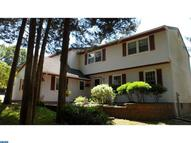 47 Norwich Dr Sewell NJ, 08080