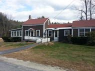 5 Potash Rd Francestown NH, 03043