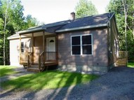 Lot #4 Diffin Rd Oxford ME, 04270