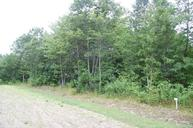 Lot 14 Balsam Dr Windsor ME, 04363