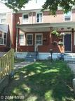 3524 Mcshane Way Baltimore MD, 21222