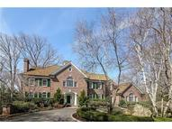 24 Clearview Lane New Canaan CT, 06840