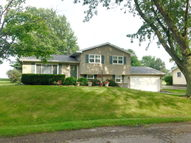181 Sunnyview Drive Galesburg IL, 61401