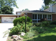 401 N. Beverly Ln Arlington Heights IL, 60004