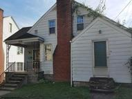 119 Grove Avenue Weston WV, 26452