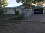 516 Cypress Roswell NM, 88203