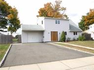 12 Coppersmith Rd Levittown NY, 11756