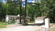 11711 Goodfellow Drive Waters MI, 49797
