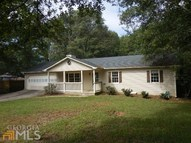 62 Grayson New Hope Rd Grayson GA, 30017