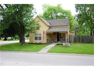 110 Mill Street Lacygne KS, 66040