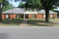 1955 Mcclain Greenville MS, 38701