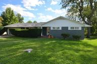 612 West Wall St Centerville IA, 52544