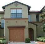 426 Honeycomb Way Saint Johns FL, 32259