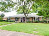 3072 Ponder Drive Dallas TX, 75229
