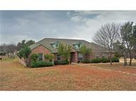6733 Red Bud Road Fort Worth TX, 76135