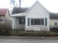 1213 W Main St Madison IN, 47250