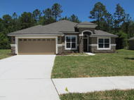 4531 Song Sparrow Dr Two Creeks Lot 208 Middleburg FL, 32068