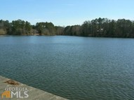 0 W Kelley Lake Dr #15 Brooks GA, 30205