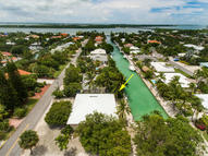 20975 8th Avenue Cudjoe Key FL, 33042